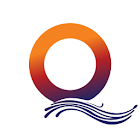 Qustodian icon