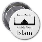 Islamic Knowledge Quiz