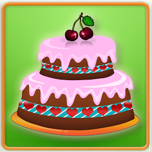 Bakery cooking games for PC and MAC