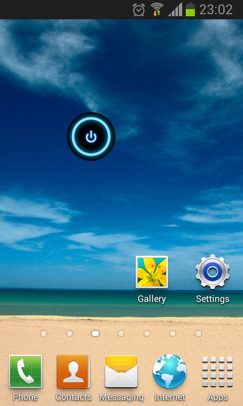 Скачать для андроид приложения фонарик