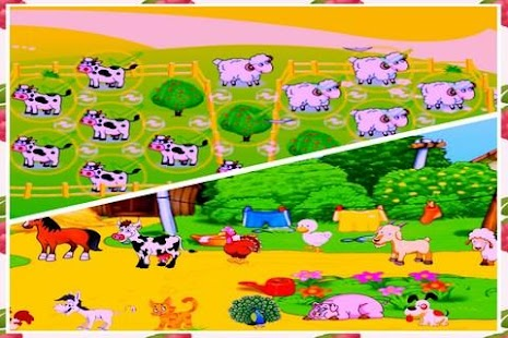 Happy Green Farm