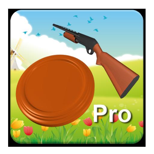 Trap Shooting Pro 體育競技 App LOGO-硬是要APP