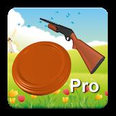 Trap Shooting Pro