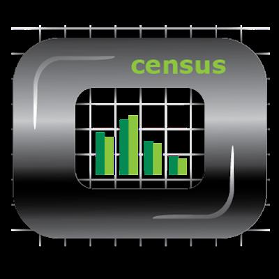 Optimum-frs: Census