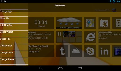 Home8  like Windows Launcher v3.3 2014,2015 x7pWjL5QGhewWZVjb3Bw