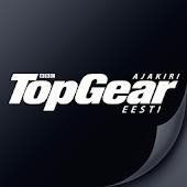 TopGear Eesti
