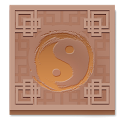 Tai Chi Solo Theme icon