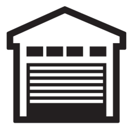Garage Door Widget 工具 App LOGO-APP試玩