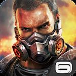 Modern Combat 4: Zero Hour v1.2.0f (Unlimited Campaign Credits)