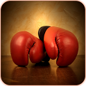Android Boxing Game icon