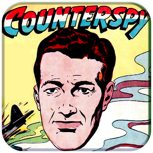 Comic Spy & Counterspy 2 for Android