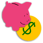 Dollar Limit - Spending Helper