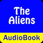 The Aliens (Audio Book)