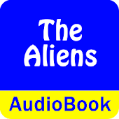 The Aliens (Audio Book)