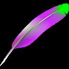 Thulika Keyboard icon