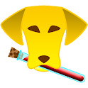 Infinity Lab Retriever Demo logo