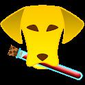 Infinity Lab Retriever Demo logo