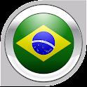 FREE Portuguese by Nemo icon