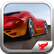 Real Car Speed: Need for Racer 3.7 Apk