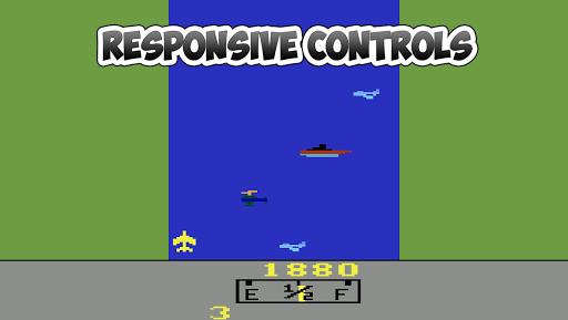 River Raid 2.23 screenshots 22
