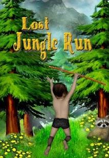���� lost jungle x8URSrCmXua77y_zvn21
