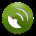 GPS Widget Pro logo