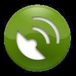 GPS Widget Pro v1.4.1