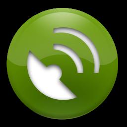 GPS Widget Pro