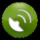 GPS Widget Pro v1.3.0