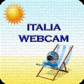 Italia Webcam
