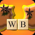 Word Bridge icon