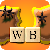 Word Bridge - Word Link Puzzle