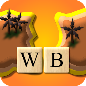 Word Bridge for PC and MAC