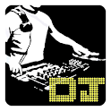 DJ Ringtones icon