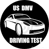 USA Driving License Tests FREE