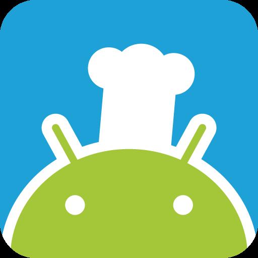 Mensa Coburg 生活 App LOGO-APP試玩