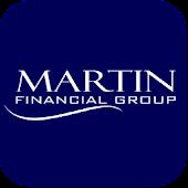 Martin FG