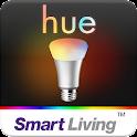 Smart Living hue