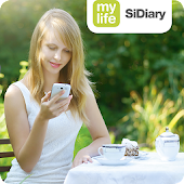 SiDiary Diabetes Management