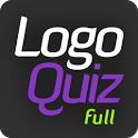 Logo Quiz full icon