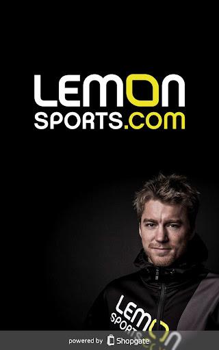 Lemonsports