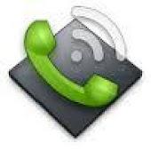 Net2Point MobileSoftPhone