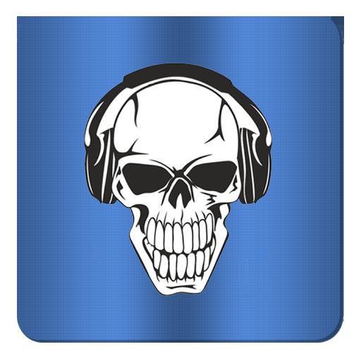 Best MP3 Skull Downloader