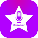 KARAOKE CATALOG EVOLUTION PRO icon
