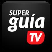 App Super Guía TV APK for Windows Phone