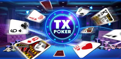 echtgeld im casino online spielen
