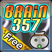 Brain 357