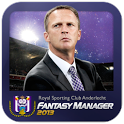 RSC Anderlecht Fantasy Manager icon