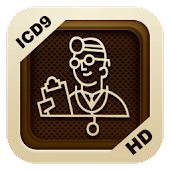 ICD 9 HD 2012