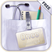 SMARTfiches Oncologie Free